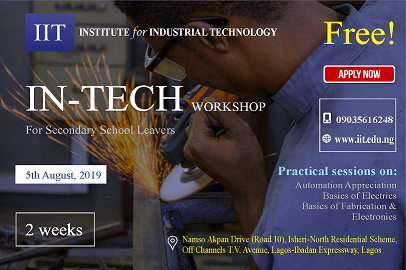Intech%20Workshop%20Online%20flyer%20%281%29